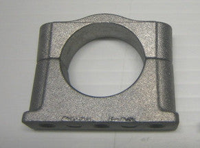 IAME Clamp for battery - cast - Italian Motors USA LLC