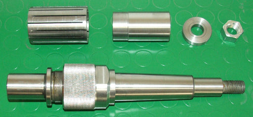 Expansion Mandrel - Supernats Display Unit - Italian Motors USA LLC