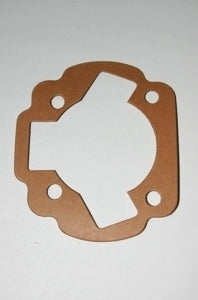 Cylinder Base Gasket - Leopard MY09 and X30