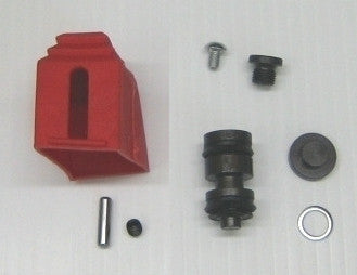 Master Cylinder Repair Kit - 19mm (Major) - Italian Motors USA LLC