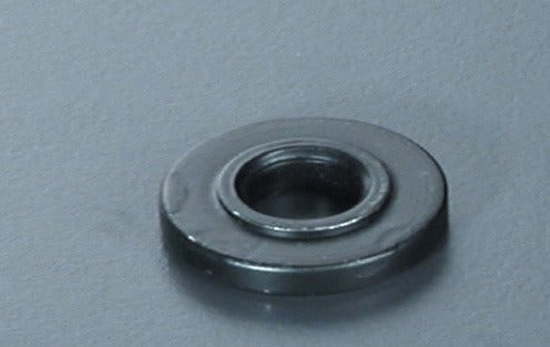 8mm Spindle Height Adjustment Washer - 3.85mm
