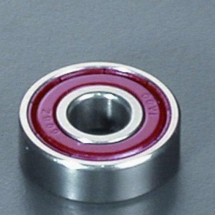 Spindle Kingpin Bearing
