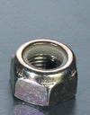 Spindle Nut - Italian Motors USA LLC