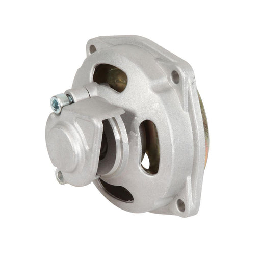 GX35 Kid Kart Clutch Hub Assembly