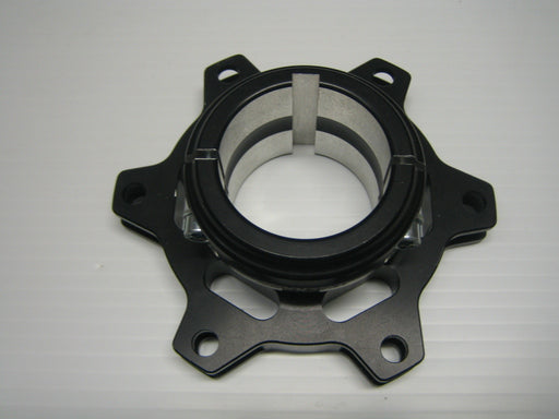 50mm Italkart Floating Rotor Support - 09