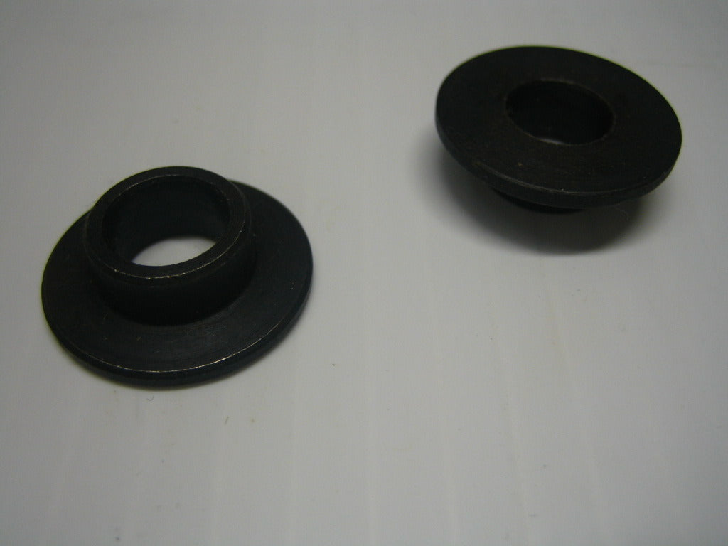 Pair of 10mm Lower Neutral Pills - Italian Motors USA LLC