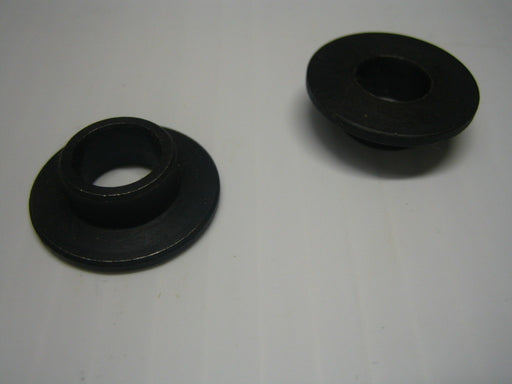 Pair of 10mm Lower Neutral Pills