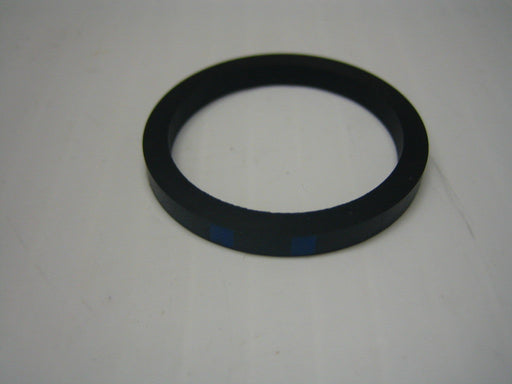 26mm Seal for Caliper - Italian Motors USA LLC
