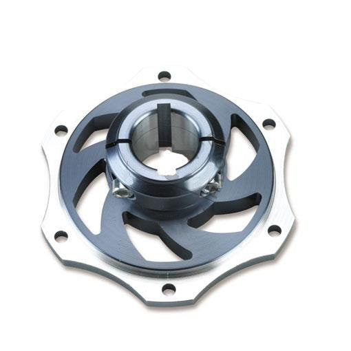 30mm High Quality Brake Disc Carrier - Italian Motors USA LLC