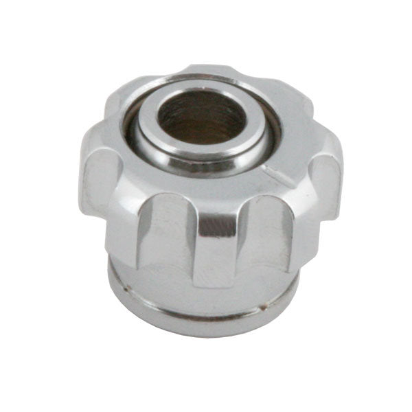 Special Adjustable Bushing for Spindle