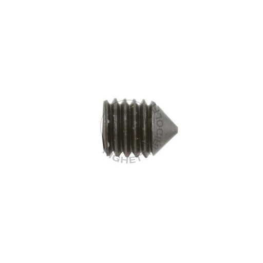 M8 x 10mm Grub Screw - Italian Motors USA LLC