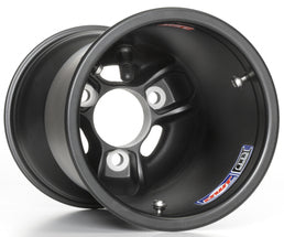Low-Volume DWT Rear Wheel - 212mm - Italian Motors USA LLC