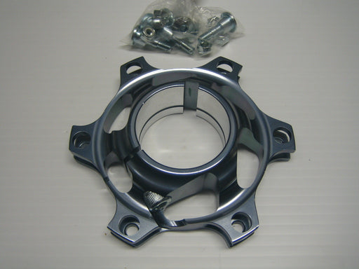 50mm Floating Brake Rotor Carrier