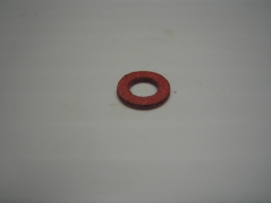 Bleeder Screw Washer