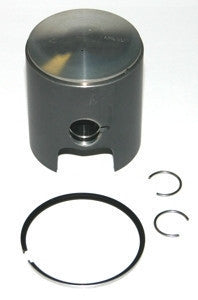 IAME PV100 Swift Engine Piston Kit - Italian Motors USA LLC