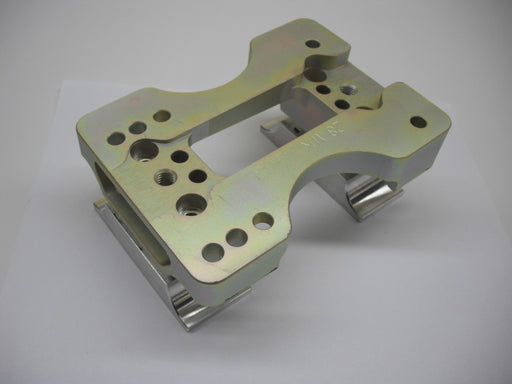 28 x 92 Engine Mount