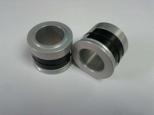 Sniper Reducer Bushings 40/25 - Italian Motors USA LLC