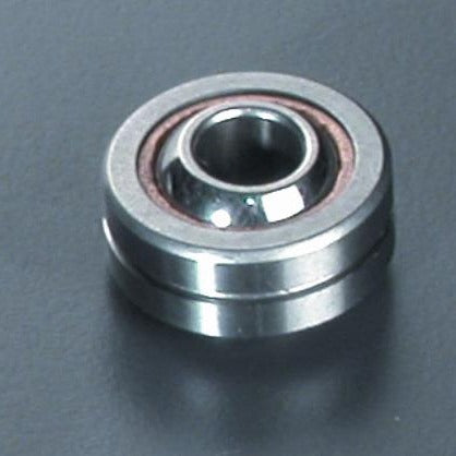 All Other Bearings