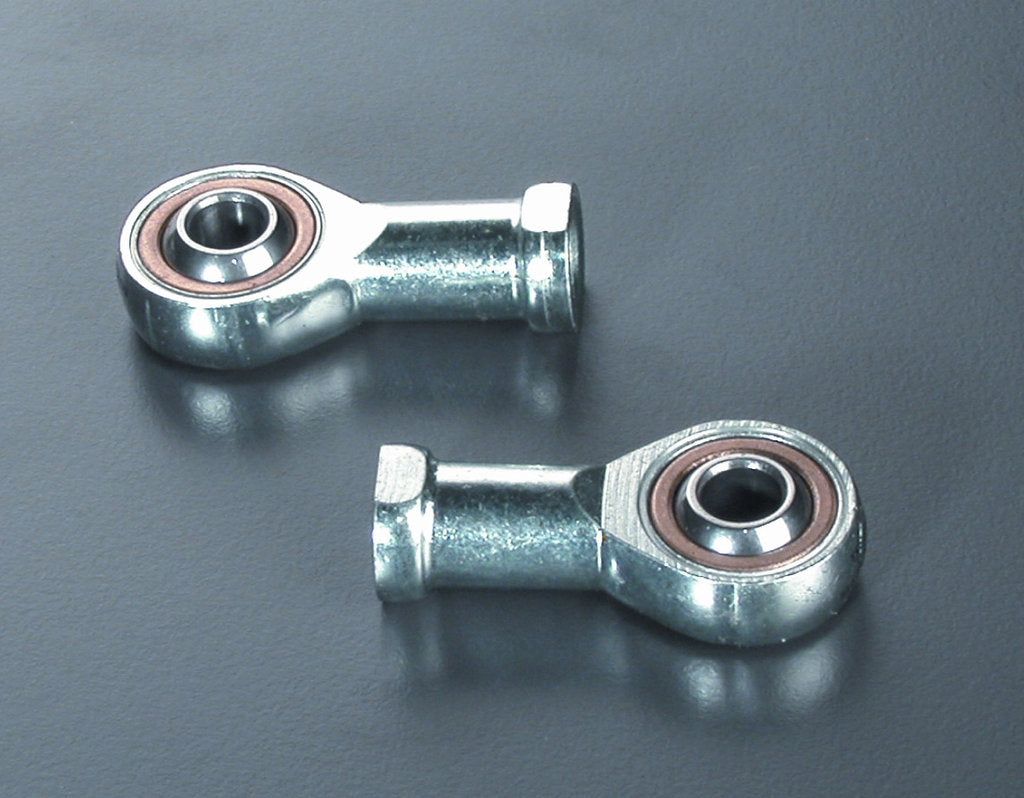 Tie Rod End - 8mm Female