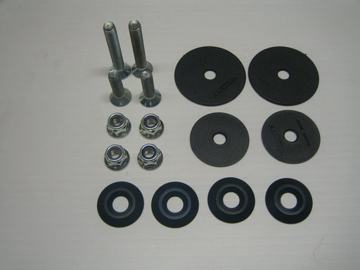 IM Seat Hardware Kit