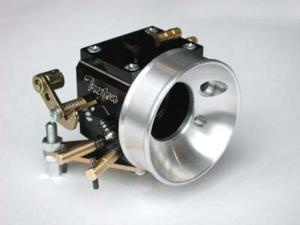 Tryton Carb - M2 Junior