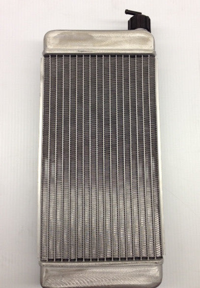 IAME X30/MY09 Radiator