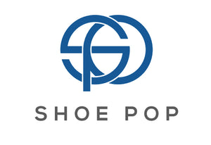 Shoe Pop Shop