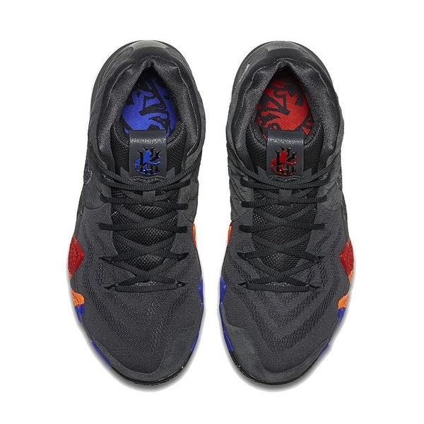 online store b06ca f01d1 Buy NIKE KYRIE 4 Year Of The MonkeyBasketball Shoes 170.00 USD ...