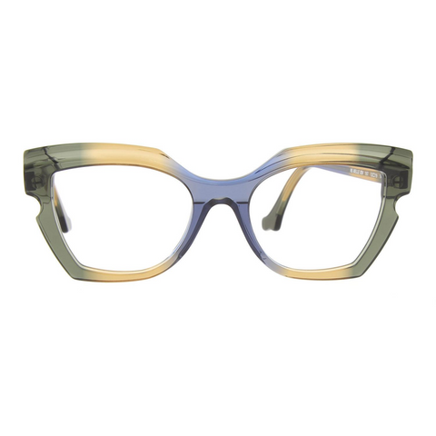 In-Store Eyewear Collections Spexbox