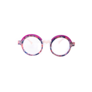 Open image in slideshow, ZigZag1