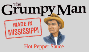 Hot Pepper Sauce