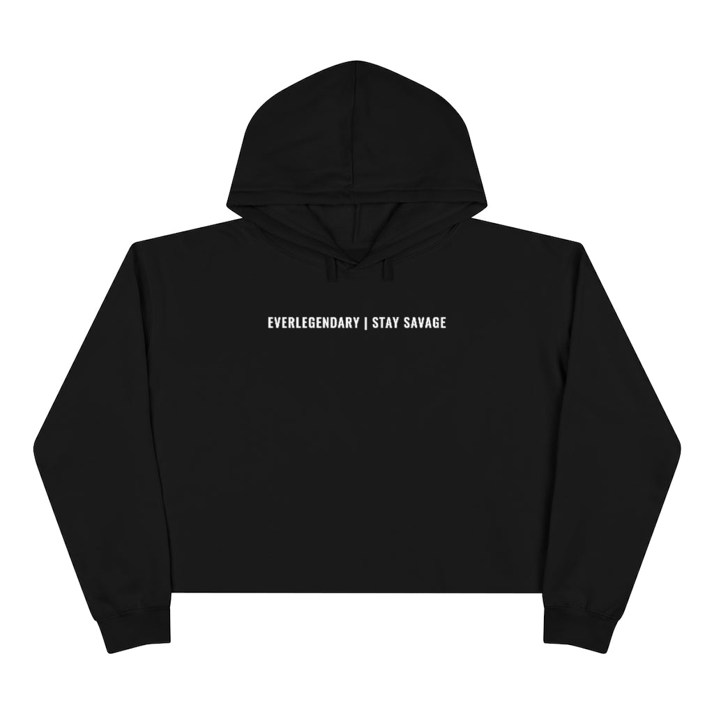 "EverLegendary ""Stay Savage"" 