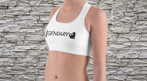 """Too Savage"" Sportie 