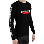 """Jiu Jitsu Addict"" 