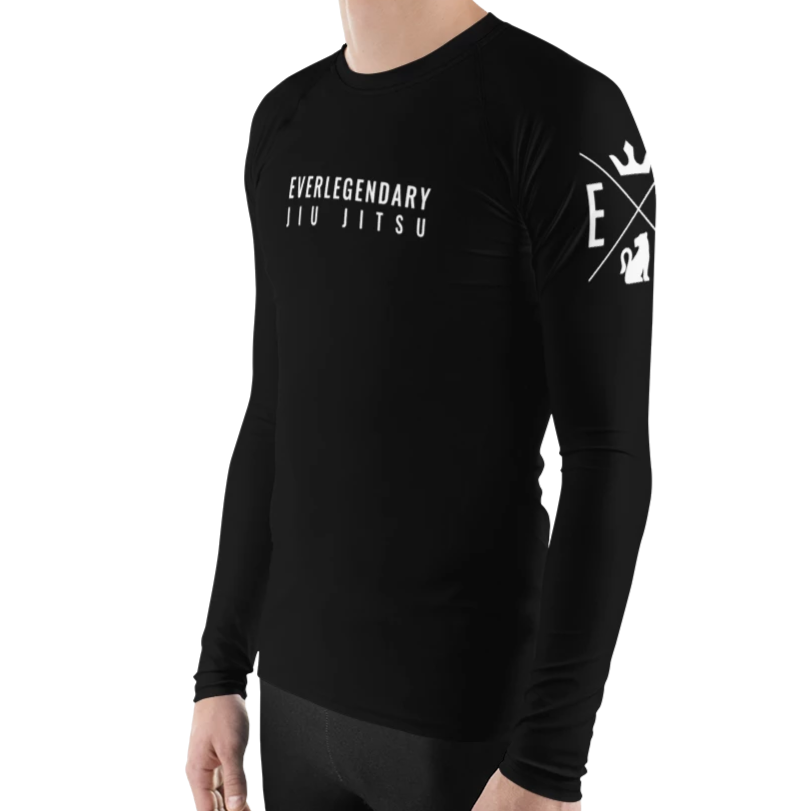 """Stay Savage 2.0"" 