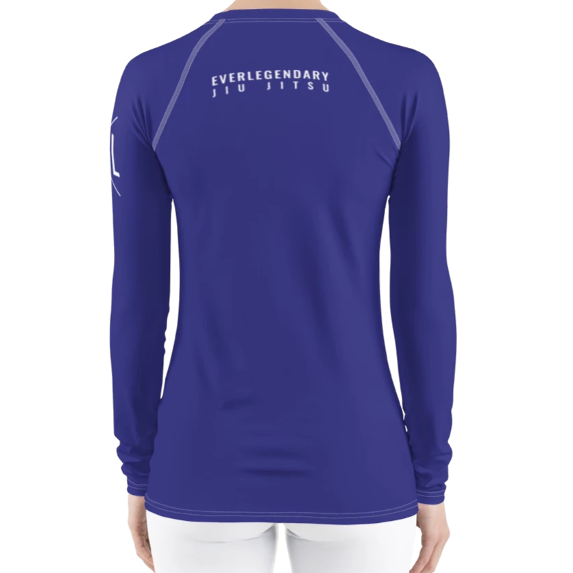 """Stay Savage"" 