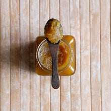 Load image into Gallery viewer, Ujong Saffron Artisanal Coconut Jam (Exp 06.05.2021)