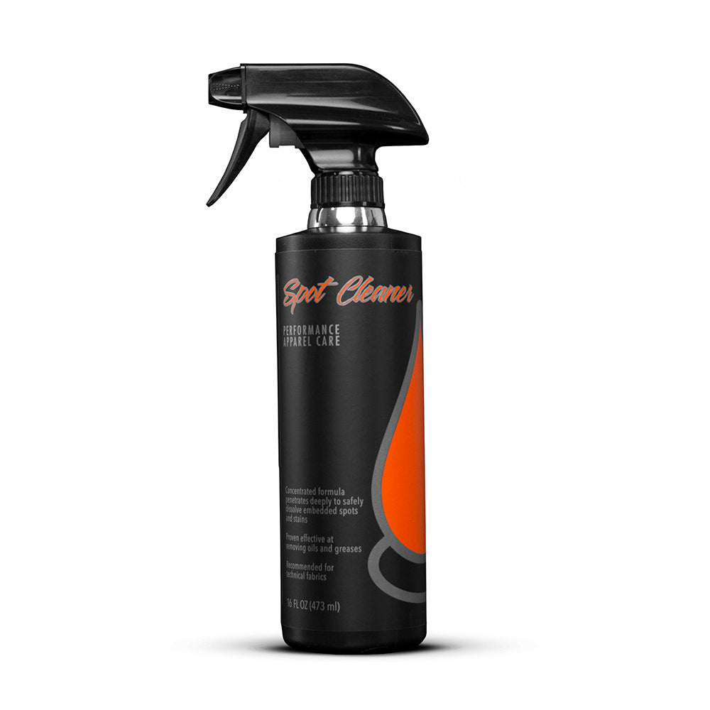 MOLECULE - SPOT CLEANER 16 oz. Sprayer