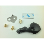 Arai GP6-Series Shield Latch Kit