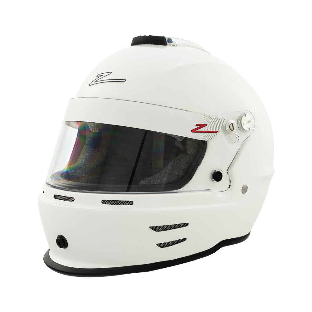 RZ-42Y Youth White 56cm