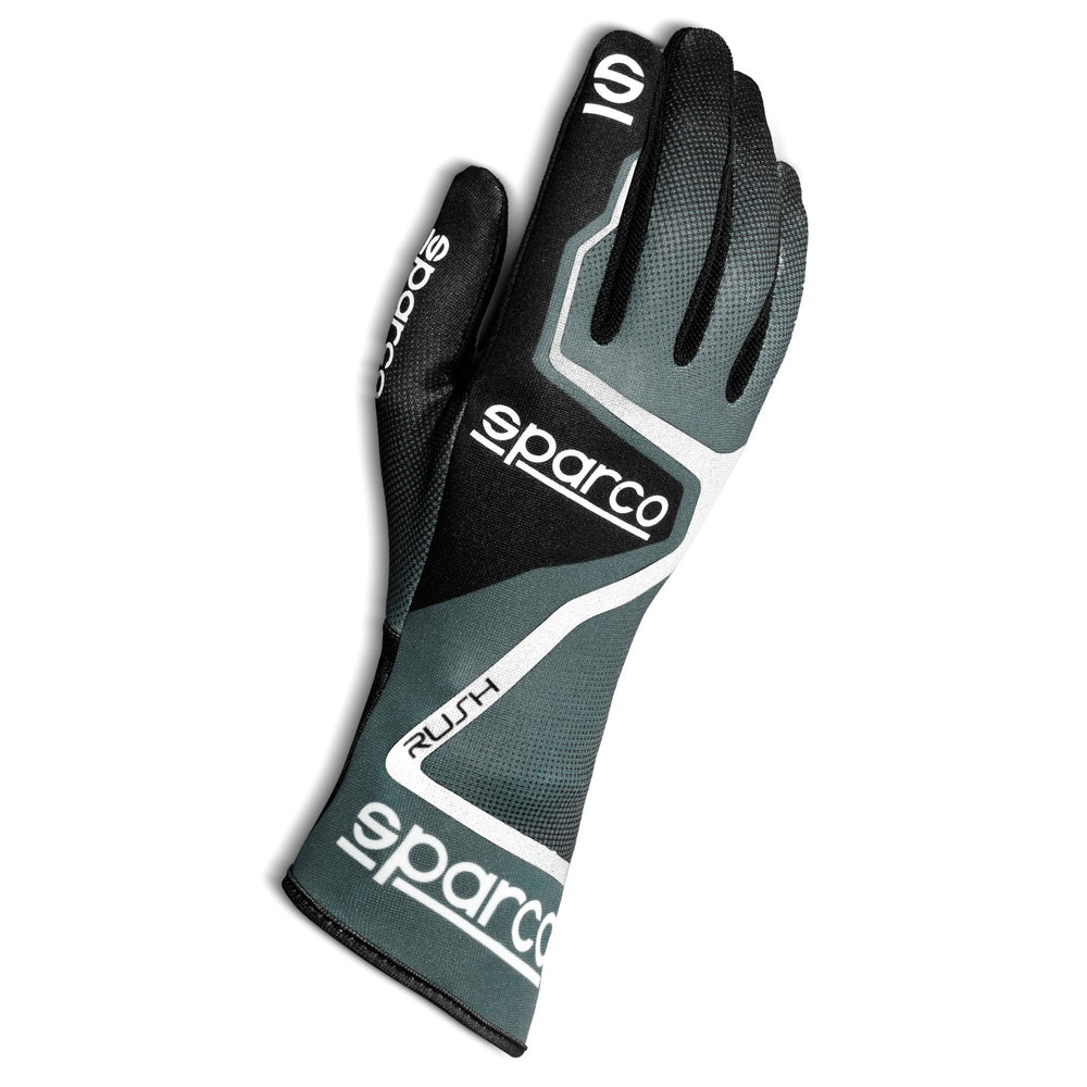 Sparco Rush Karting Glove