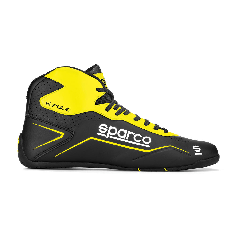 Sparco K-Pole Karting Shoe