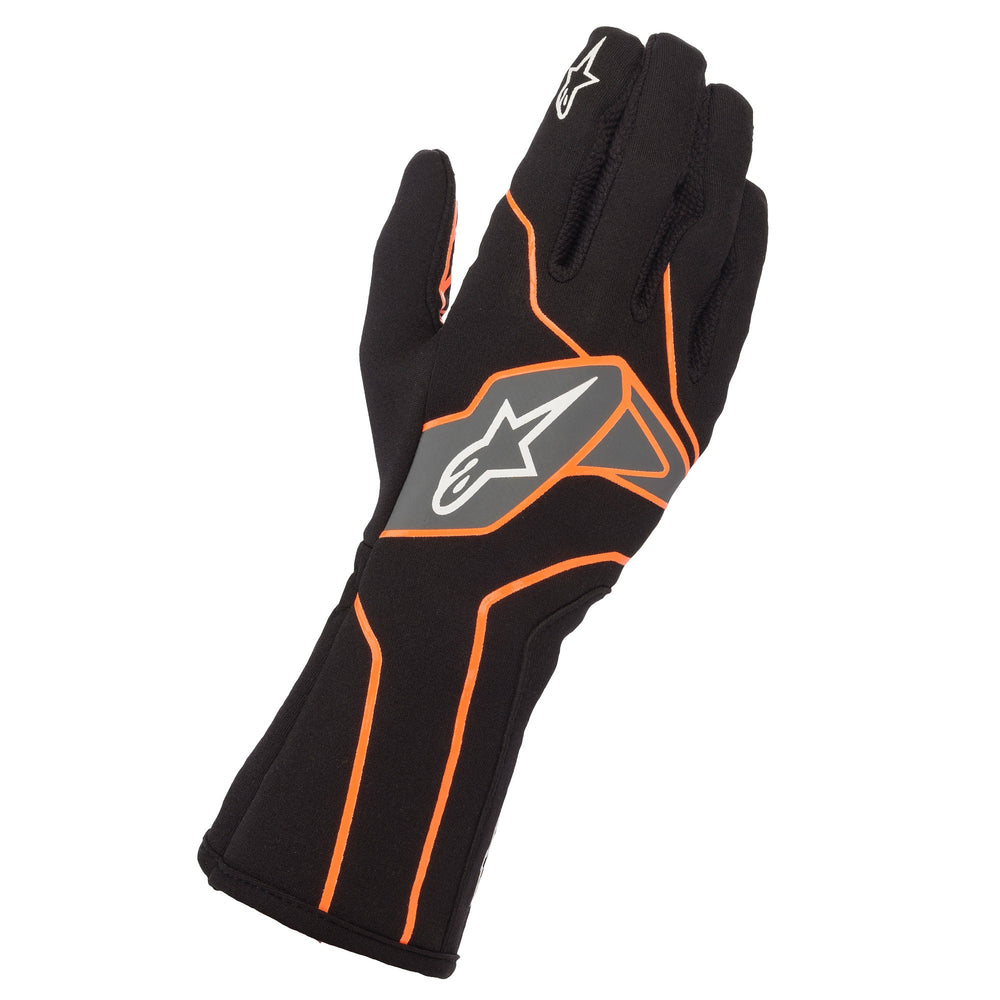 Alpinestars Tech-1 K v2 Karting Gloves