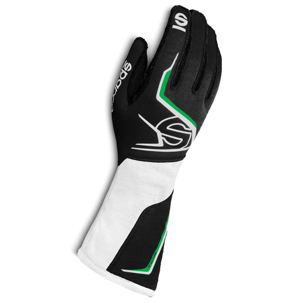 Sparco Tide-K Karting Glove