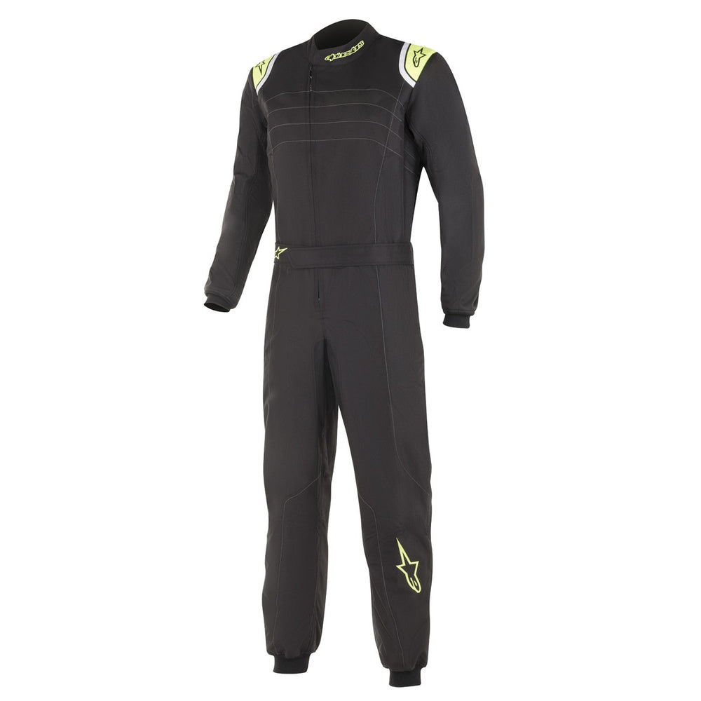 Alpinestars KMX-9 v2  Kart Racing Suit