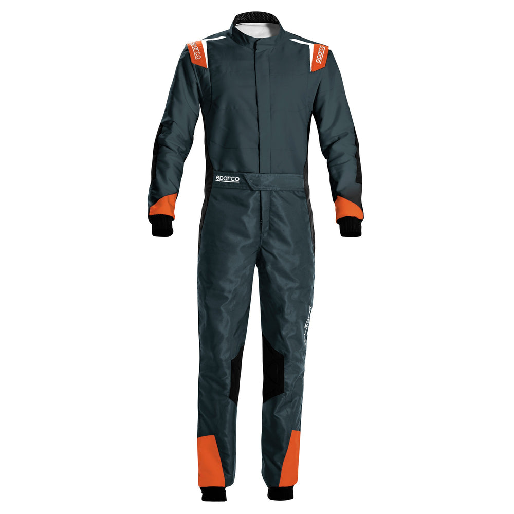 Sparco X-Light Kart Racing Suit