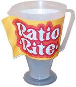 Ratio Rite - Measuring Cup