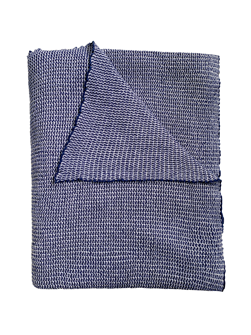 Nantucket Double Throw
