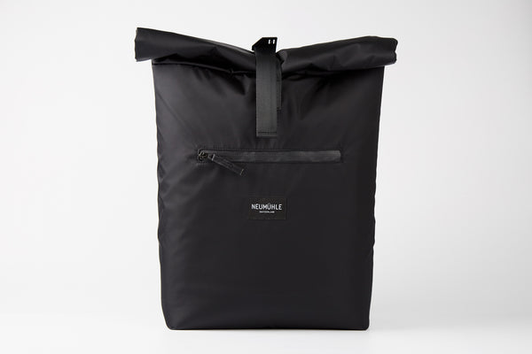 PRE-ORDER NET-PACK - BLACK COAL