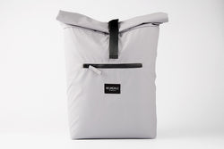 NET-PACK - FOG GREY